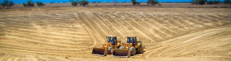 Marsh Rural Earthmoving10